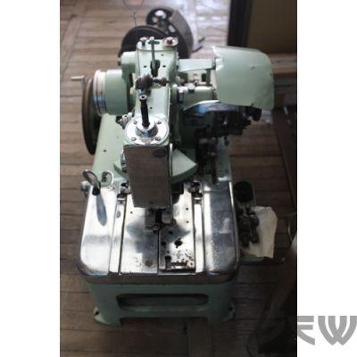 AMF Reece 101 машина для изготовления глазковой петли