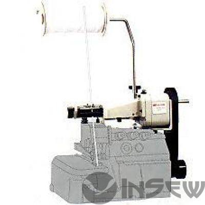 Racing MDK-61-4 Механическое устройство подачи тесьмы