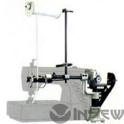 Racing MDL-30-4 Механическое устройство подачи тесьмы