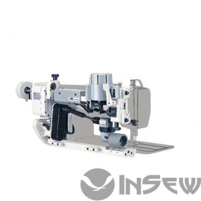 Racing PT-H Устройство для продвижения материала (пуллер) для одно- и двухигольных швейных машин