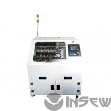 SALLI ASM-6C-01H Автоматическая машина для производства термотрансферов