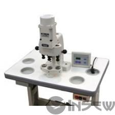 SewQ SGY4-806D Трехпозиционный промышленный электрический пресс