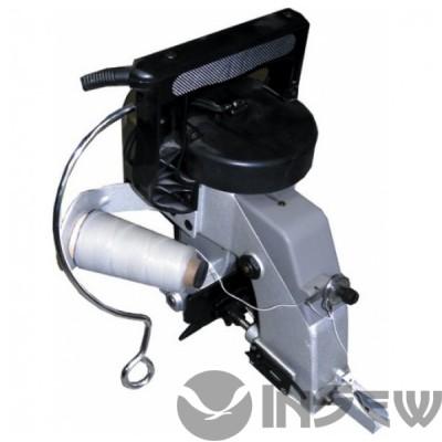 Портативная двухниточная мешкозашивочная машина Shunfa GK26-2