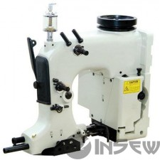 Промышленная мешкозашивочная машина Shunfa GK35-2C