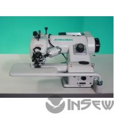 Strobel class 103-161 для различных подшивочных работ для тонких тканей и трикотажа