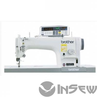 Brother BS7220C-403 Прямострочная промышленная швейная машина