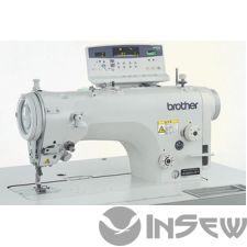 Brother Z 8550A-A31-018 швейная машина ЗИГ-ЗАГ