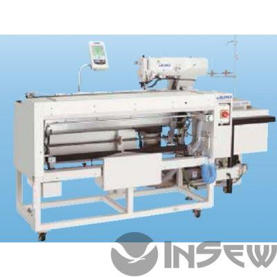 Juki AC172N-1790SA1K автомат для изготовления прямых петель