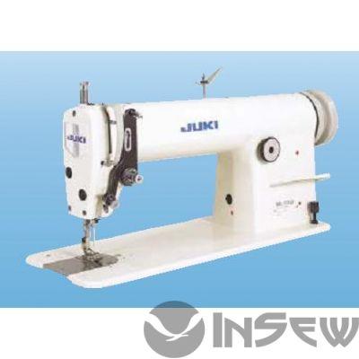 Juki ML111U 1-игольная промышленная швейная машина наметочного цепного стежка