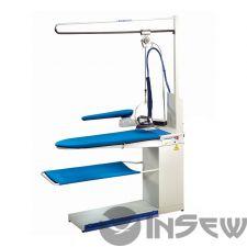 Primula DOB3711 Консольный утюжильный стол