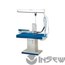 Primula FT1360 Универсальный гладильный стол