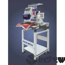 Ricoma RCM- 1201 PT вышивальная машина