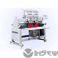Вышивальная машина Ricoma RCM 1202C