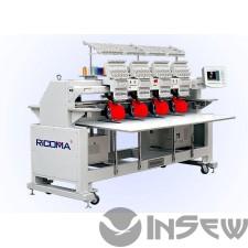 Вышивальная машина Ricoma RCM 1204C