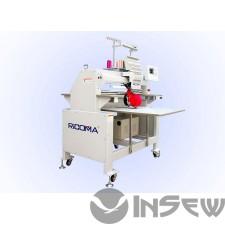 Вышивальная машина Ricoma RCM 1201C