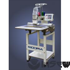 Вышивальная машина Ricoma RCM-0601TC-7S