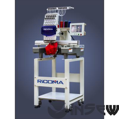 Вышивальная машина Ricoma RCM-1201TC-7S