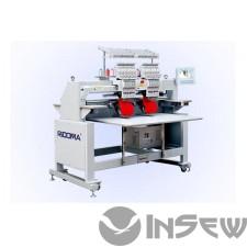Вышивальная машина Ricoma RCM-1202CTS