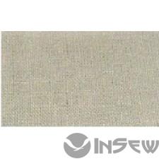 Зеленая или белая ткань (nomex 100%)
