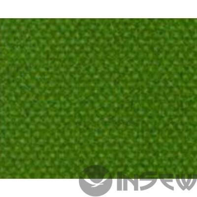 Зеленый полиамид для воздушных подушек
