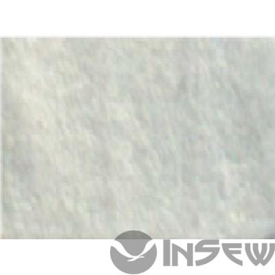 Фланель коттон 100% толщ. 1,5 мм