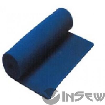 Голубая пенка для вакуумных столов толщ 10 mm