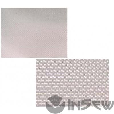 Ткань PREFIT для вакуумных столов