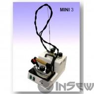 Парогенератор Rotondi Mini 3 R105