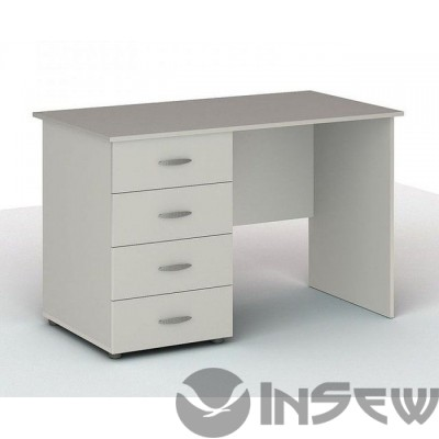 Стол для складского работника, конструктора, руководителя