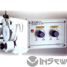 MINIRAM 1T / 25 Электронное дозирующее устройство