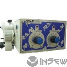 MINIRAM 2T / 25 Электронное дозирующее устройство