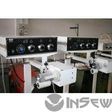 MINIRAM 1000 / 25 Электронное дозирующее устройство