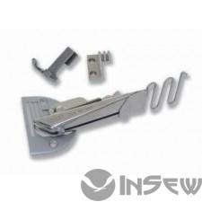 UMA-04 Приспособление для окантовки бейкой в два сложения