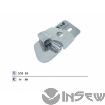 UMA-149 Приспособление для выполнения шва в замок