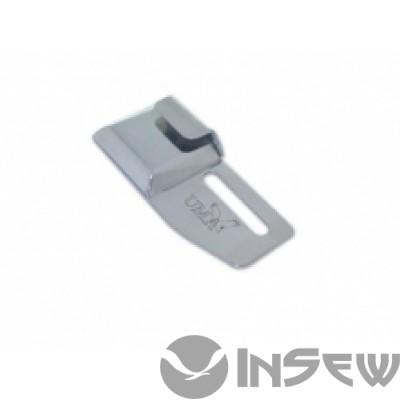UMA-155 Приспособление для выполнения шва в замок с одним открытым срезом