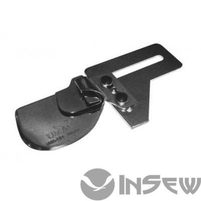 UMA-184 Приспособление для втачки рукава