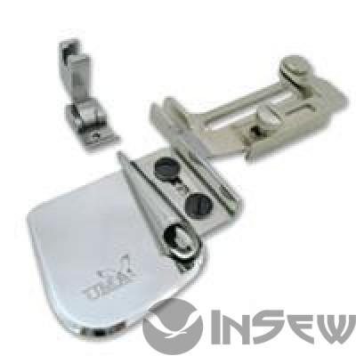 UMA-255 Приспособление для простого хемминга