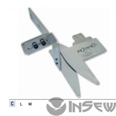 UMA-261 Приспособление для закладки складки