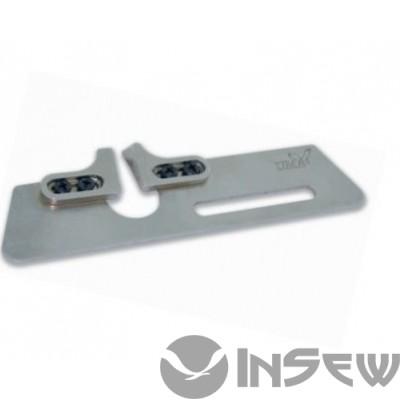 UMA-65 Приспособление для разбивки швов