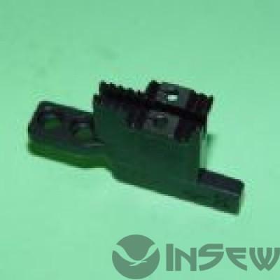 Двигатель ткани 148705-0-01 1/4 Brother