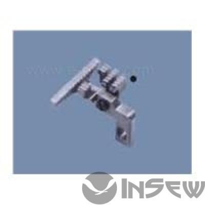 Двигатель ткани S20241-101 Brother