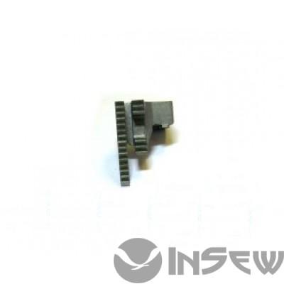 Двигатель ткани 118-83006 Juki