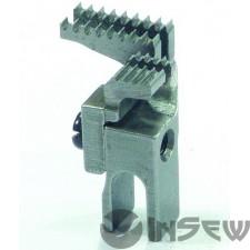 Двигатель ткани 118-87106 Juki
