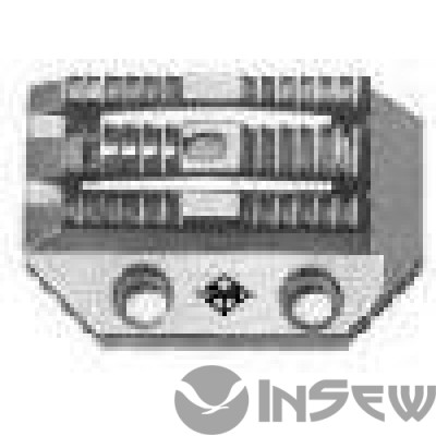 Двигатель ткани D1609-415-H00 Juki