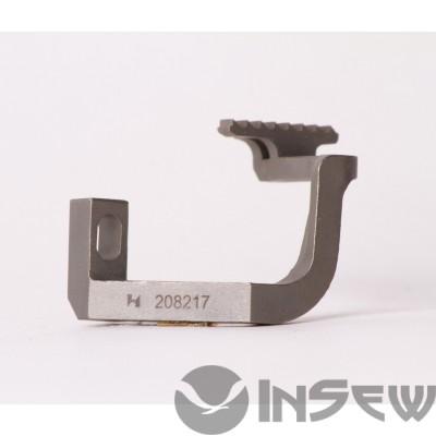 Двигатель ткани 208217 Pegasus