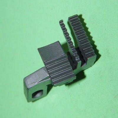Двигатель ткани D290 Siruba