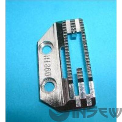 Двигатель ткани 111860-001 Универсальные