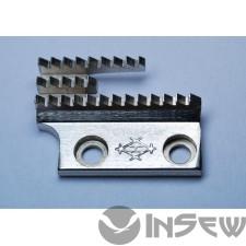 Двигатель ткани 12481-13T Универсальные