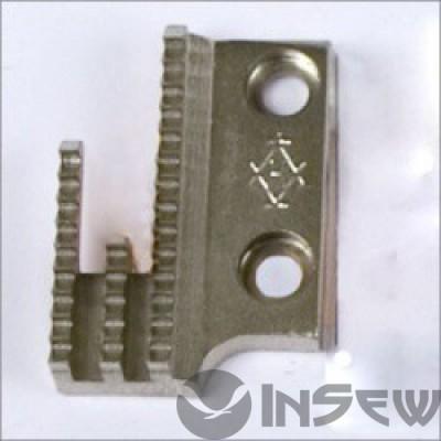 Двигатель ткани 12481-15T Универсальные