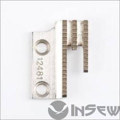 Двигатель ткани 12481-19T Универсальные